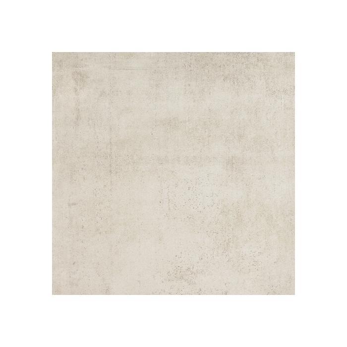 Текстура плитки Civic Ivory Nat 59.55х59.55
