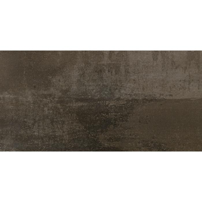 Текстура плитки Fahrenheit Brown Lap 44.63x89.46