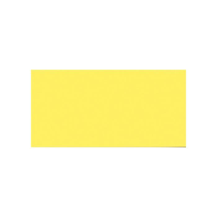 Текстура плитки Gallery Yellow Pulido 29.75х59.55