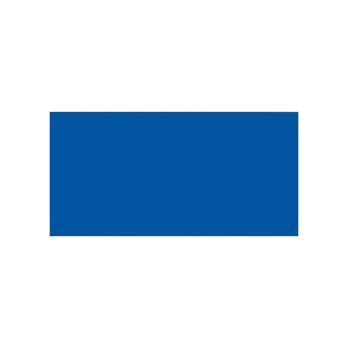 Текстура плитки Gallery Slim Blue 29.75х59.55