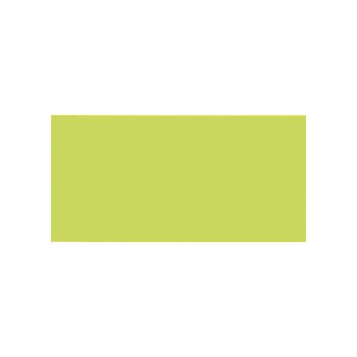 Текстура плитки Gallery Slim Lime 29.75х59.55