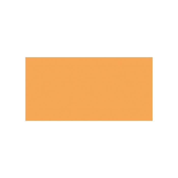 Текстура плитки Gallery Slim Orange 29.75х59.55