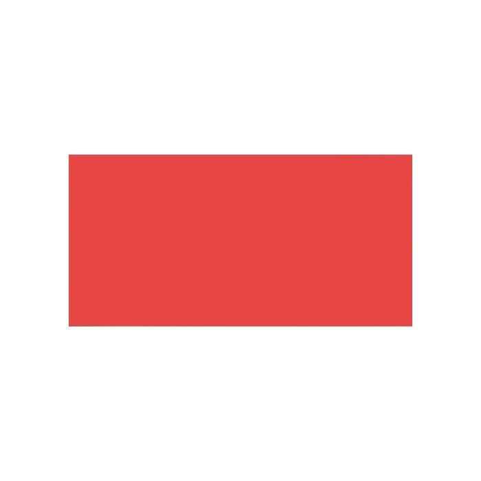 Текстура плитки Gallery Slim Red 29.75х59.55