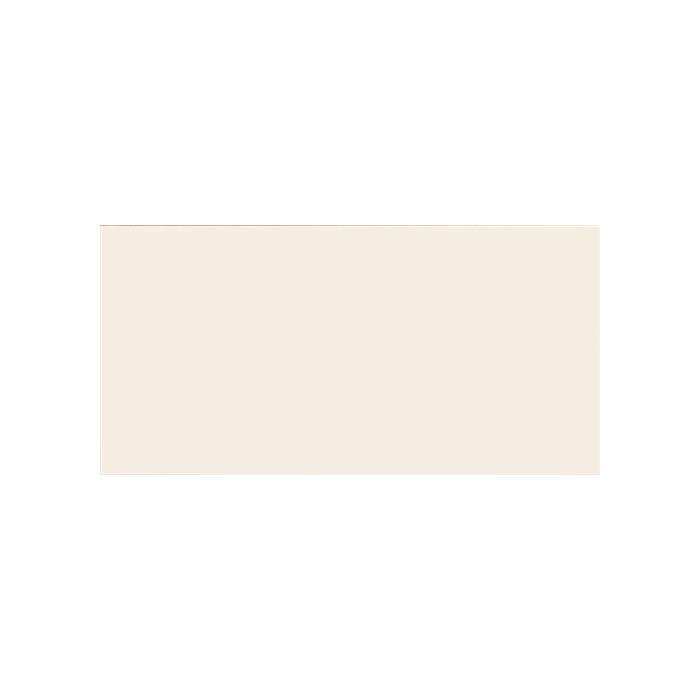 Текстура плитки Gallery Slim White 29.75х59.55