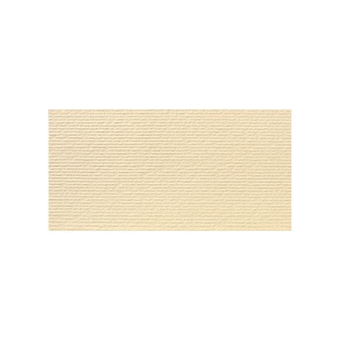 Текстура плитки Pietra Serena Beige Rigato 29.75x59.55