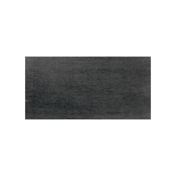 Текстура плитки Pietra Serena Graphite Filosega 29.75x59.55