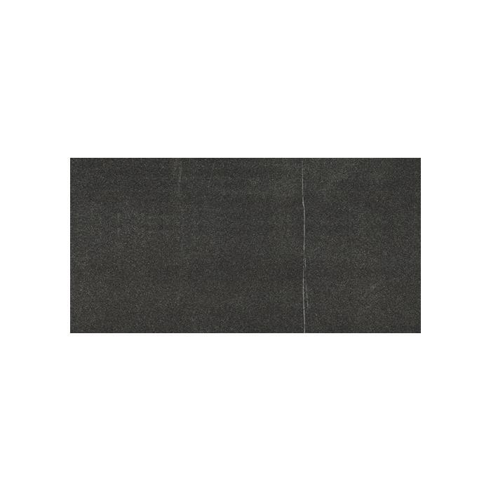 Текстура плитки Pietra Serena Graphite Lap 29.75x59.55