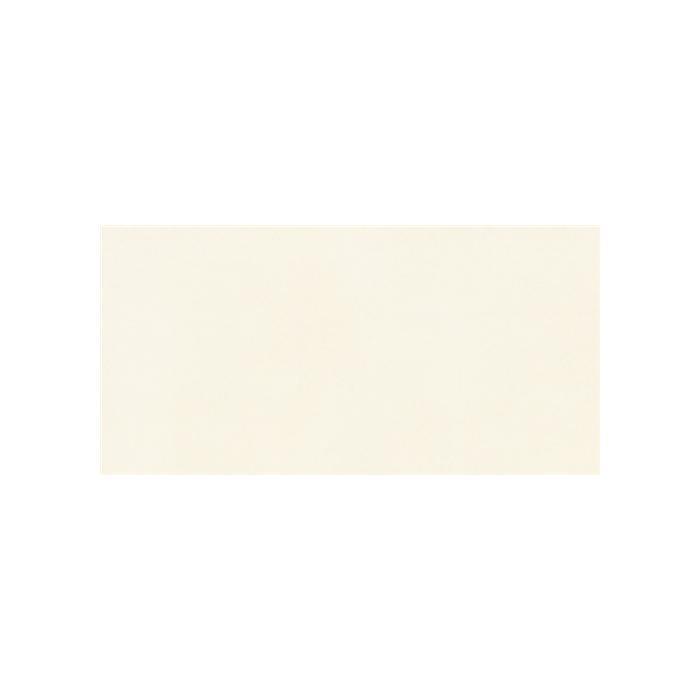 Текстура плитки Pietra Serena Ivory Lap 29.75x59.55