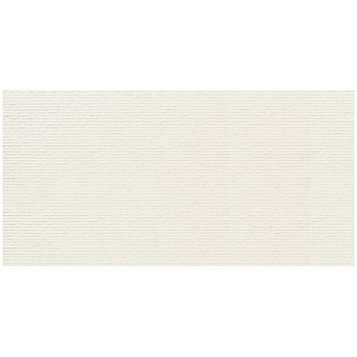 Текстура плитки Pietra Serena Ivory Nat 44.63x89.46