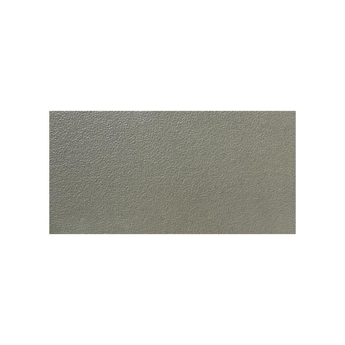 Текстура плитки Pietra Serena Moss Bocciardato 29.75x59.55