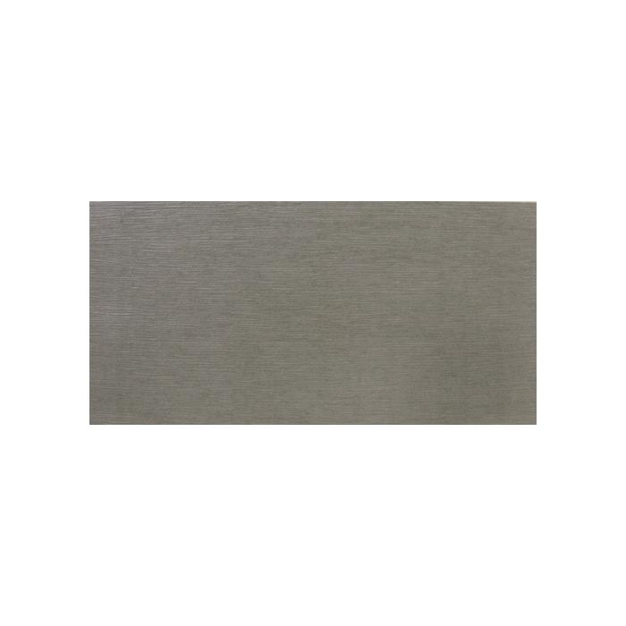 Текстура плитки Pietra Serena Moss Filosega 29.75x59.55