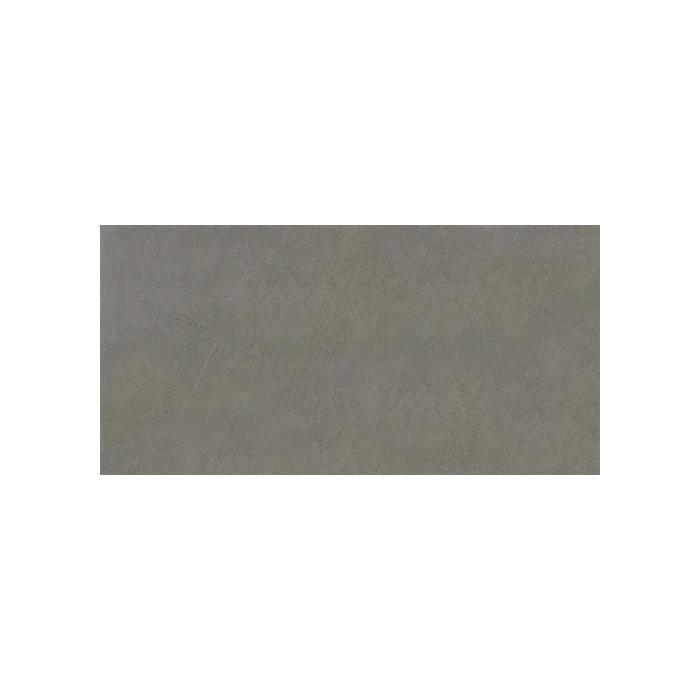 Текстура плитки Pietra Serena Moss Nat 29.75x59.55