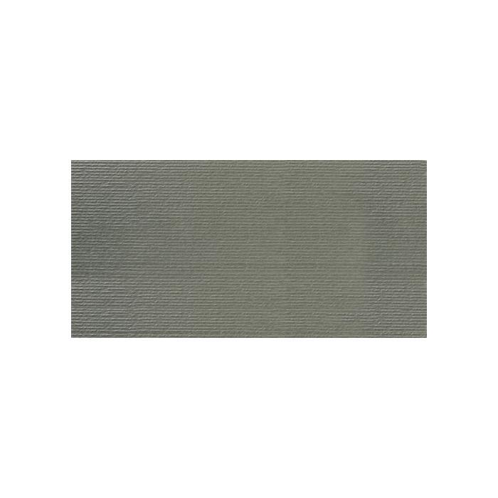 Текстура плитки Pietra Serena Moss Rigato 29.75x59.55