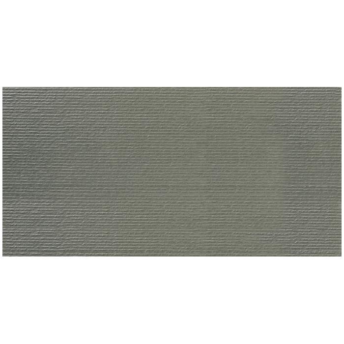 Текстура плитки Pietra Serena Moss Rigato 44.63x89.46