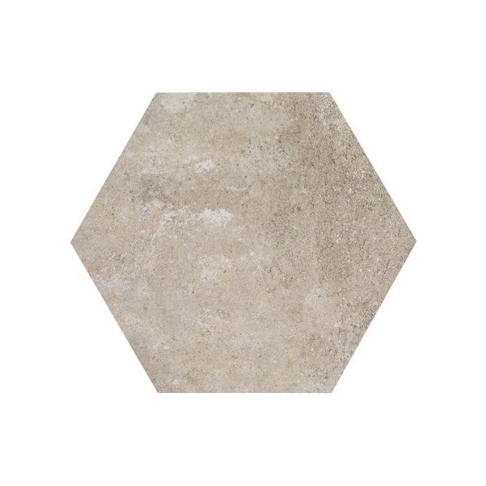 Текстура плитки Portland Vison Lap Hex 51.57х59.55