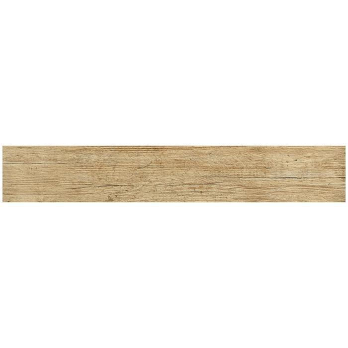 Текстура плитки Roots Maple 19.71x119.30