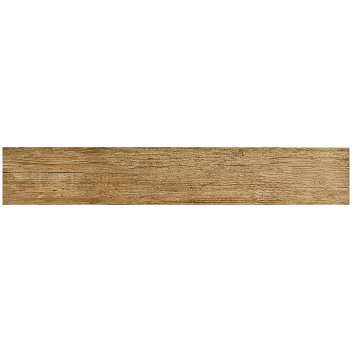 Текстура плитки Roots Oak 19.71x119.30
