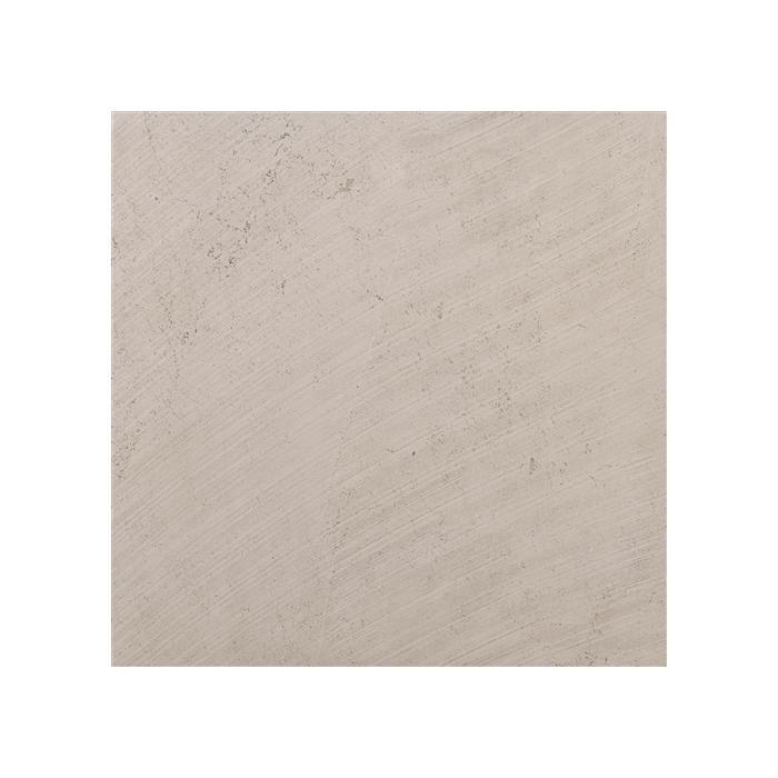 Текстура плитки Matter Grey Lap 59.55х59.55
