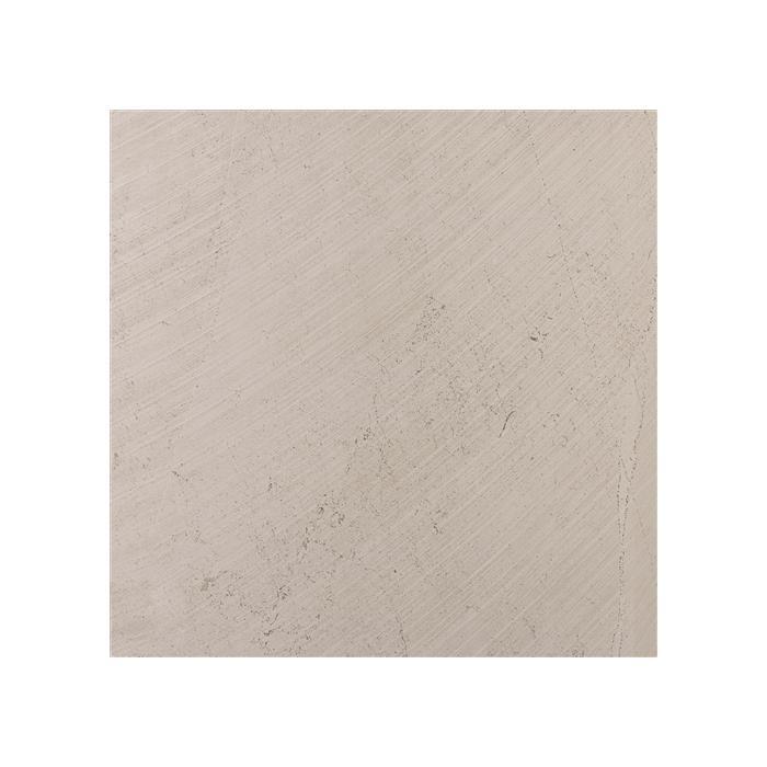 Текстура плитки Matter Grey Nat 59.55х59.55
