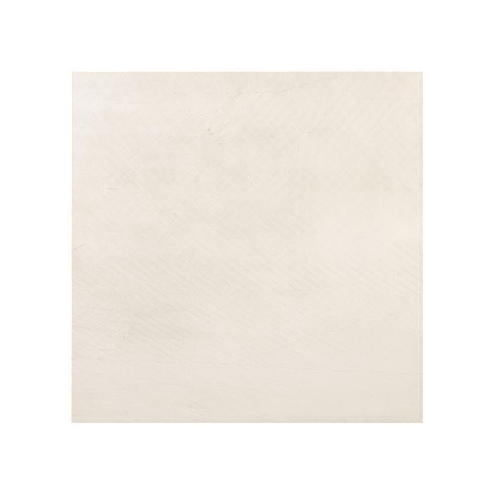 Текстура плитки Matter Ivory Lap 59.55х59.55