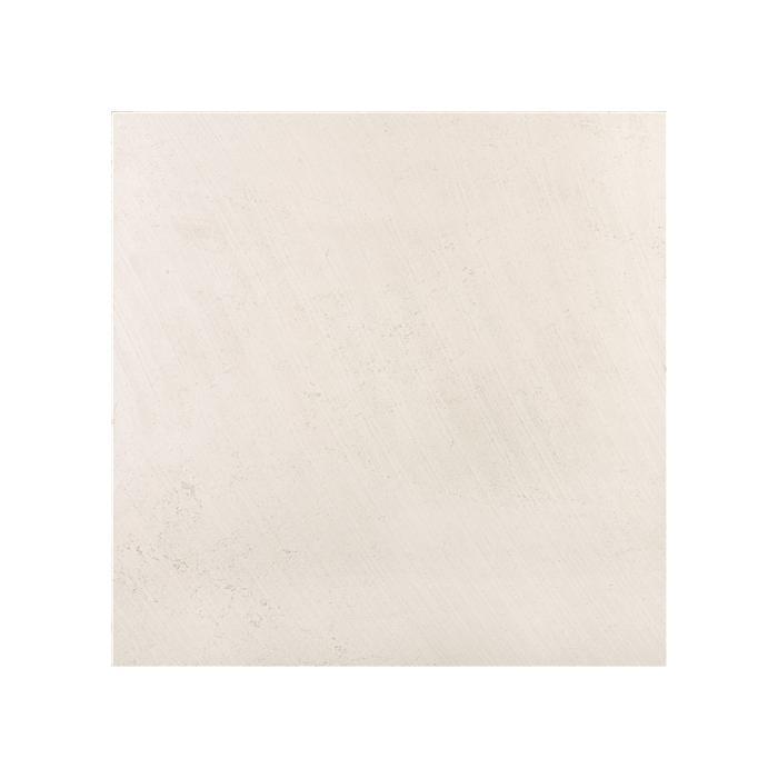 Текстура плитки Matter Ivory Nar 59.55х59.55