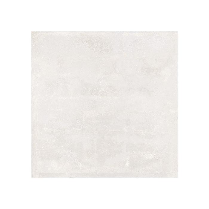 Текстура плитки Nouveau Ivory Nat 29.75x29.75