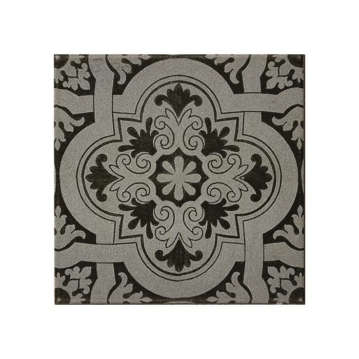 Текстура плитки Nouveau Random Inox Lap 29.75x29.75