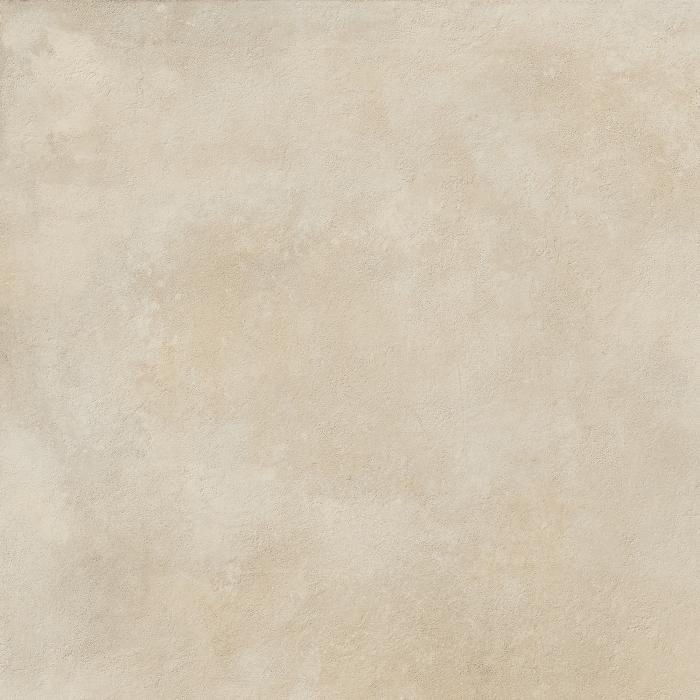 Текстура плитки Миллениум Даст Рет. 80x80