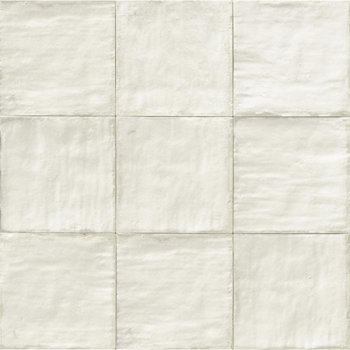 Текстура плитки Artigiano Nacar 20x20