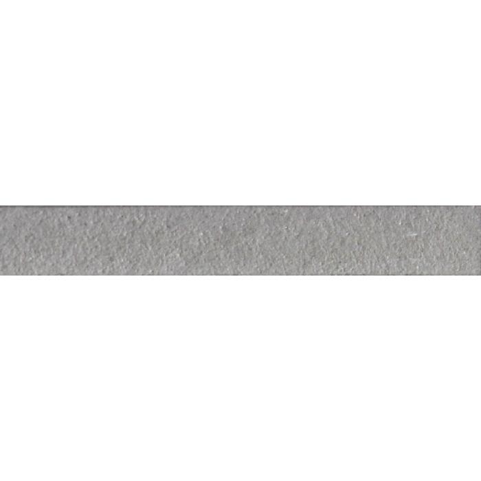 Строительная химия Ultracolor Plus 112 Grigio medio  2 kg