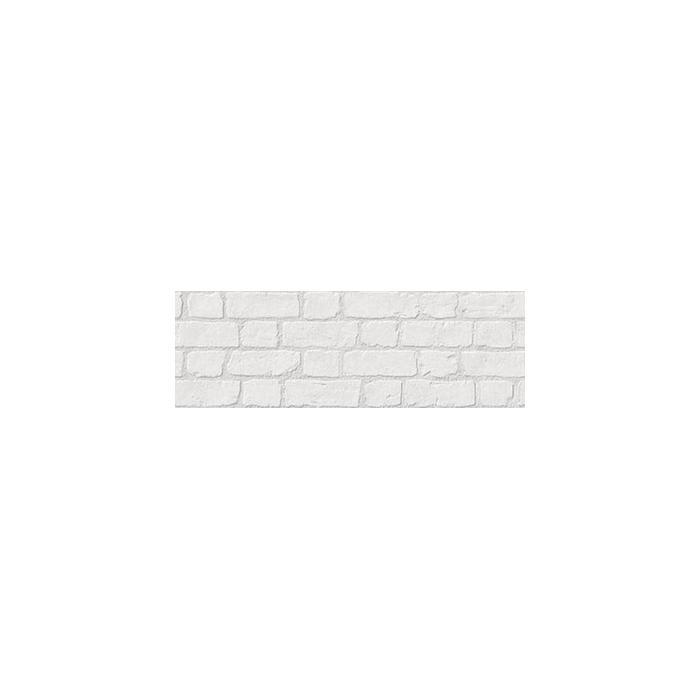 Текстура плитки Microcemento Muro XL Blanco 30x90