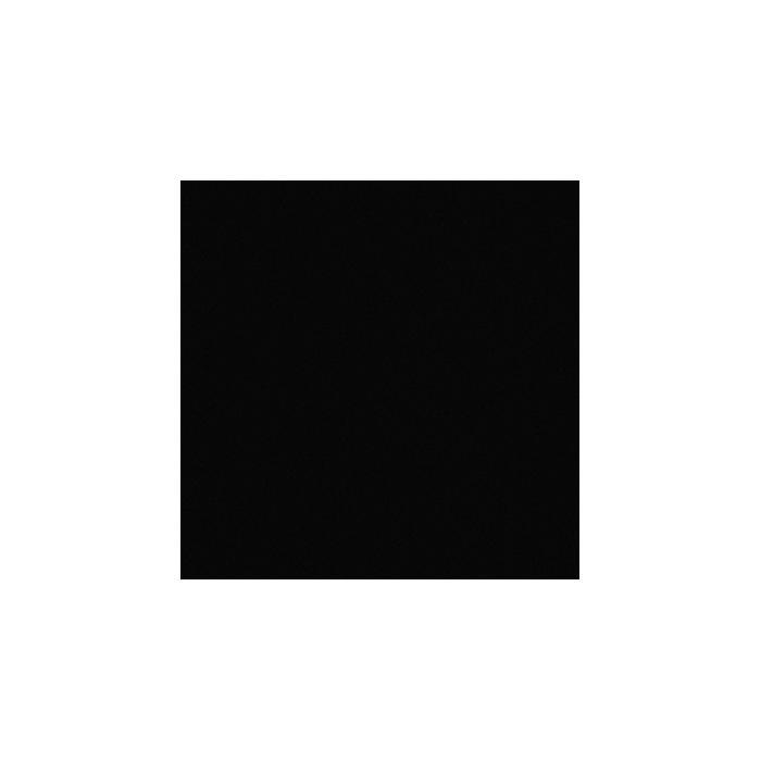 Текстура плитки Led-N/44/P 44x44
