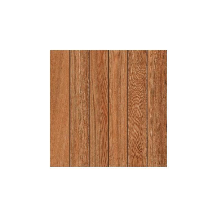 Текстура плитки Maine 45.6x45.6