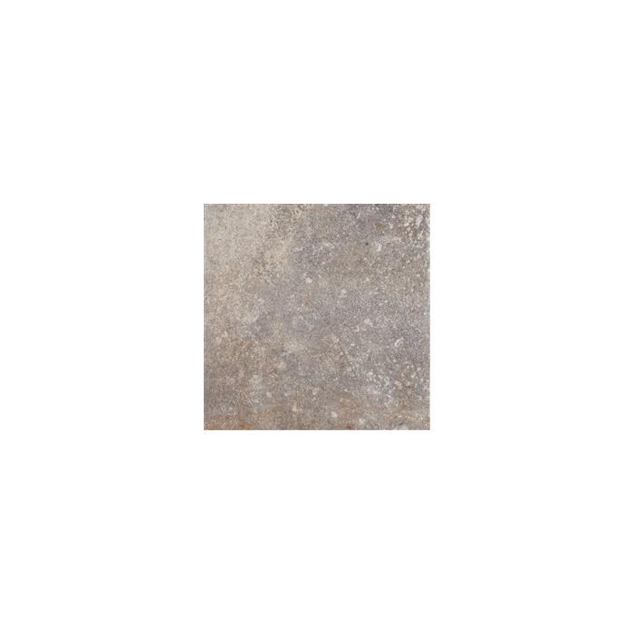 Текстура плитки Viano Grys 30x30