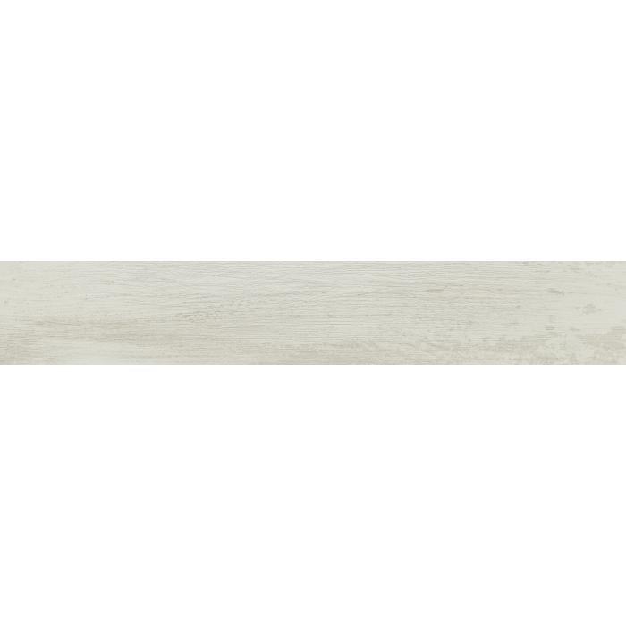 Текстура плитки Грув Милк 20x120 Рет - 2