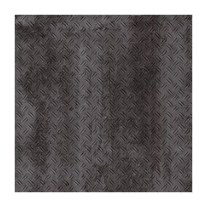 Текстура плитки Boss Metal Red Sq 60x60