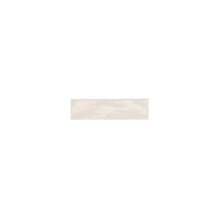 Текстура плитки Poitiers Pearl 7.5х30 - 2