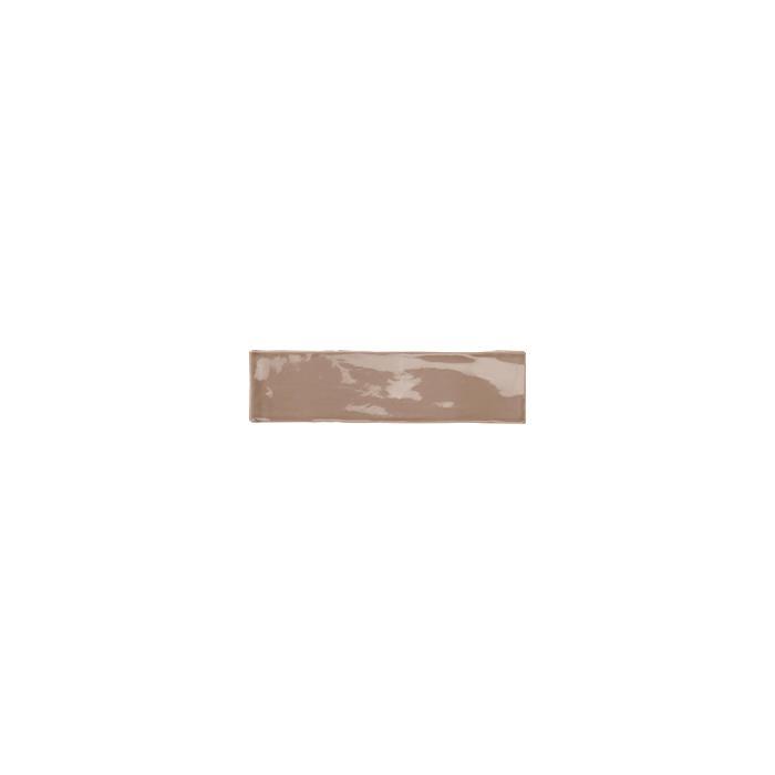Текстура плитки Poitiers Latte 7.5х30 - 2