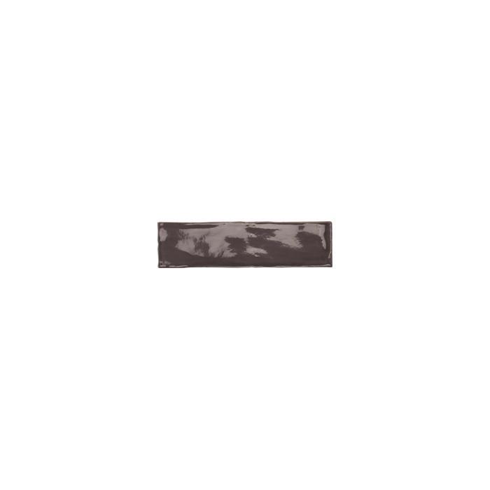 Текстура плитки Poitiers Smoke 7.5х30 - 2