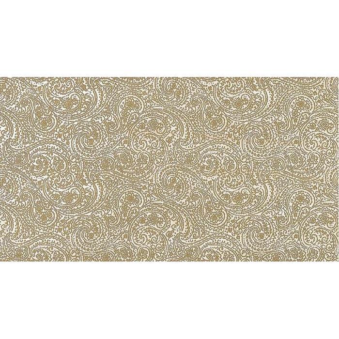 Текстура плитки S.M. Woodstone Champagne Cachemire 31.5x57