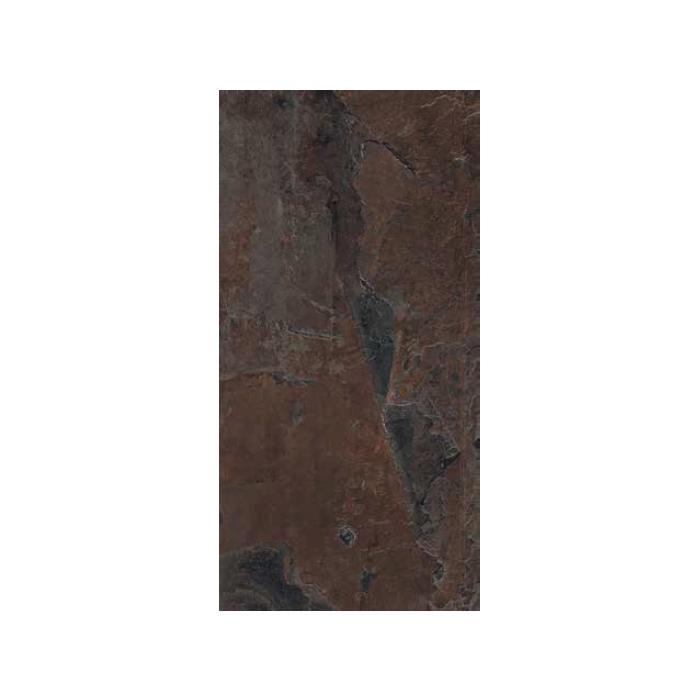 Текстура плитки High Line Madison Lap Ret 60x120