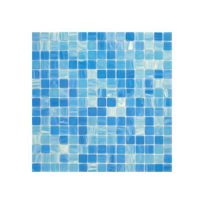 Изображение Стеклянная мозаика Pure(m) 2x2