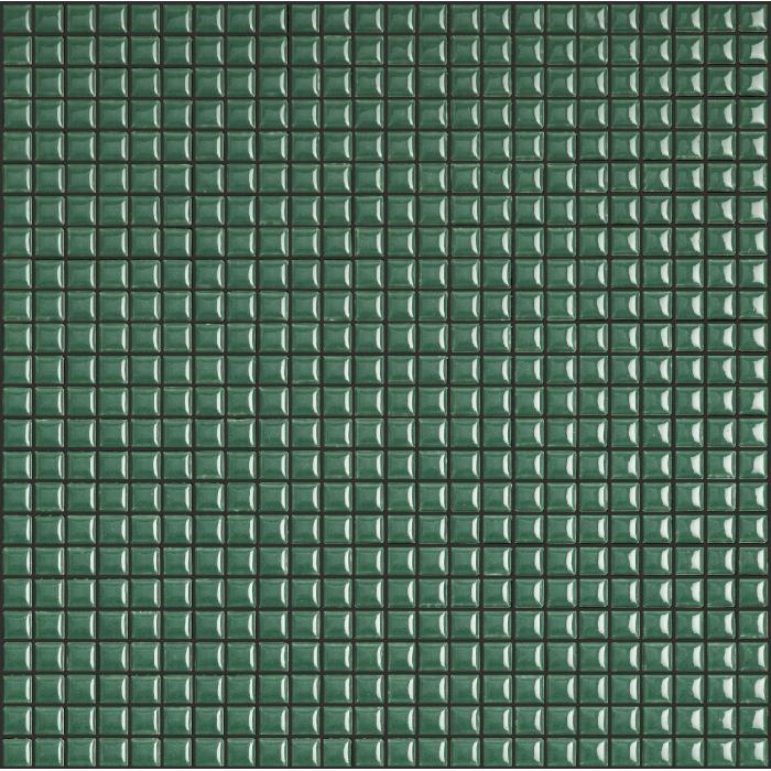 Изображение Diva Emerald (14) (1.2x1.2) 30x30