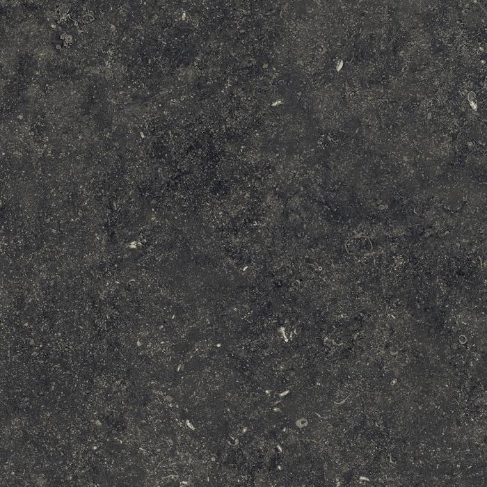 Текстура плитки Рум Блэк Пат. 60x60