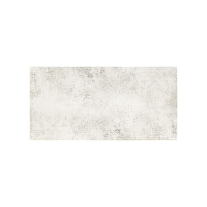 Текстура плитки Robyn Grys 30x60