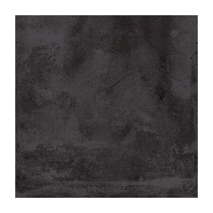 Текстура плитки Diving Metal Blue Sq 60x60