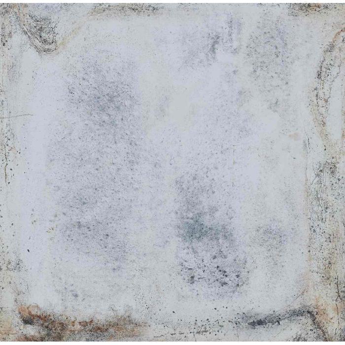 Текстура плитки Lascaux Kimberly Nat Ret 60x60