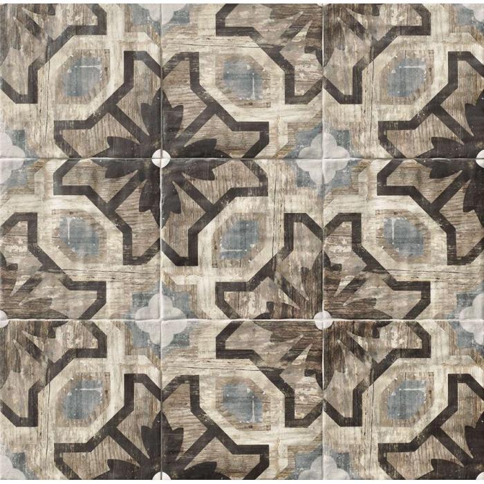 Текстура плитки Pav. Orleans 20x20