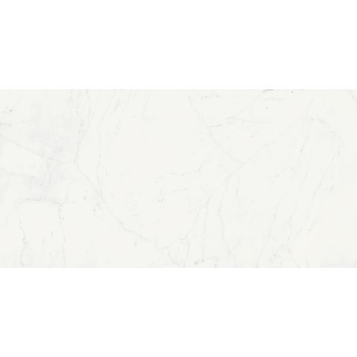 Текстура плитки Шарм Делюкс Бьянко Микел. 80x160 Рет - 2