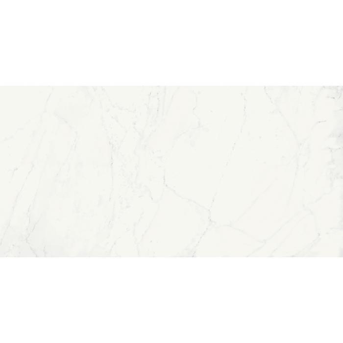 Текстура плитки Шарм Делюкс Бьянко Микел. 80x160 Рет - 3